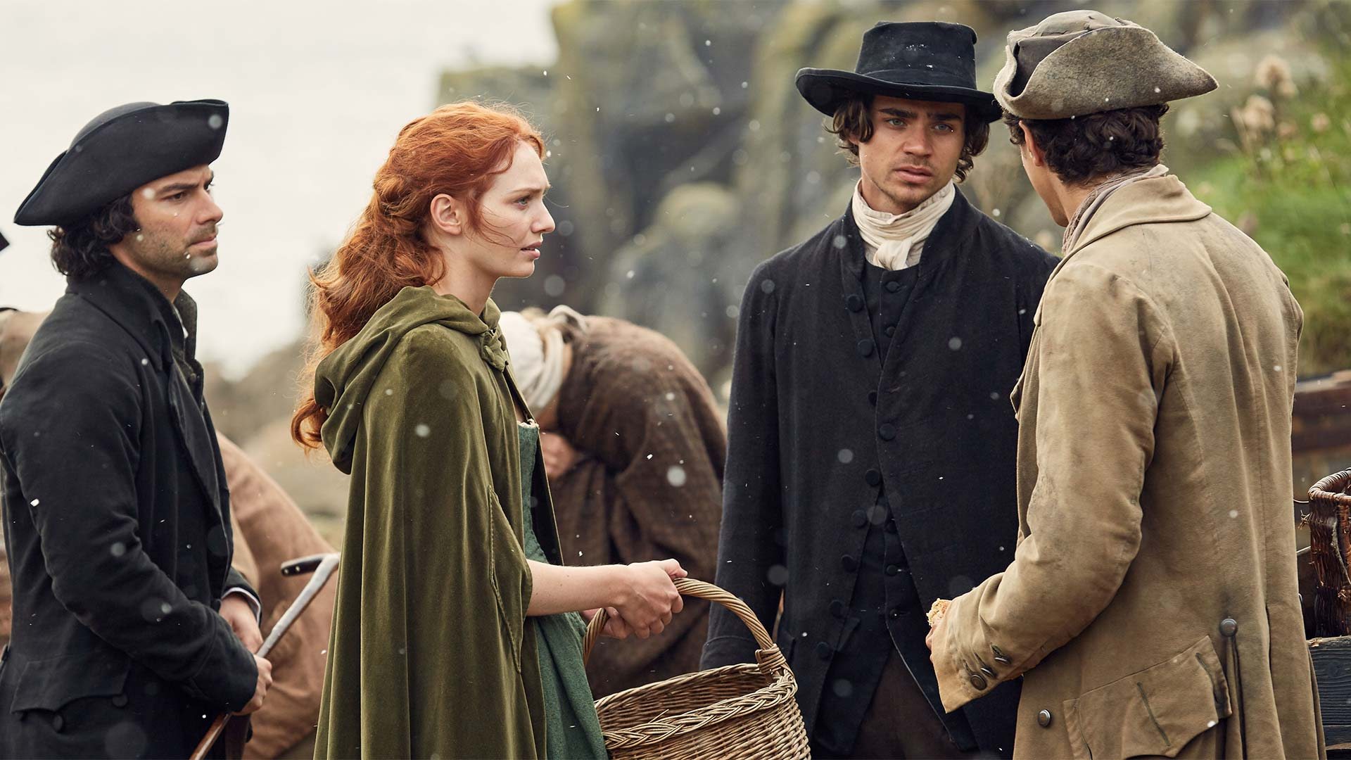 poldark3_e3_group_hero