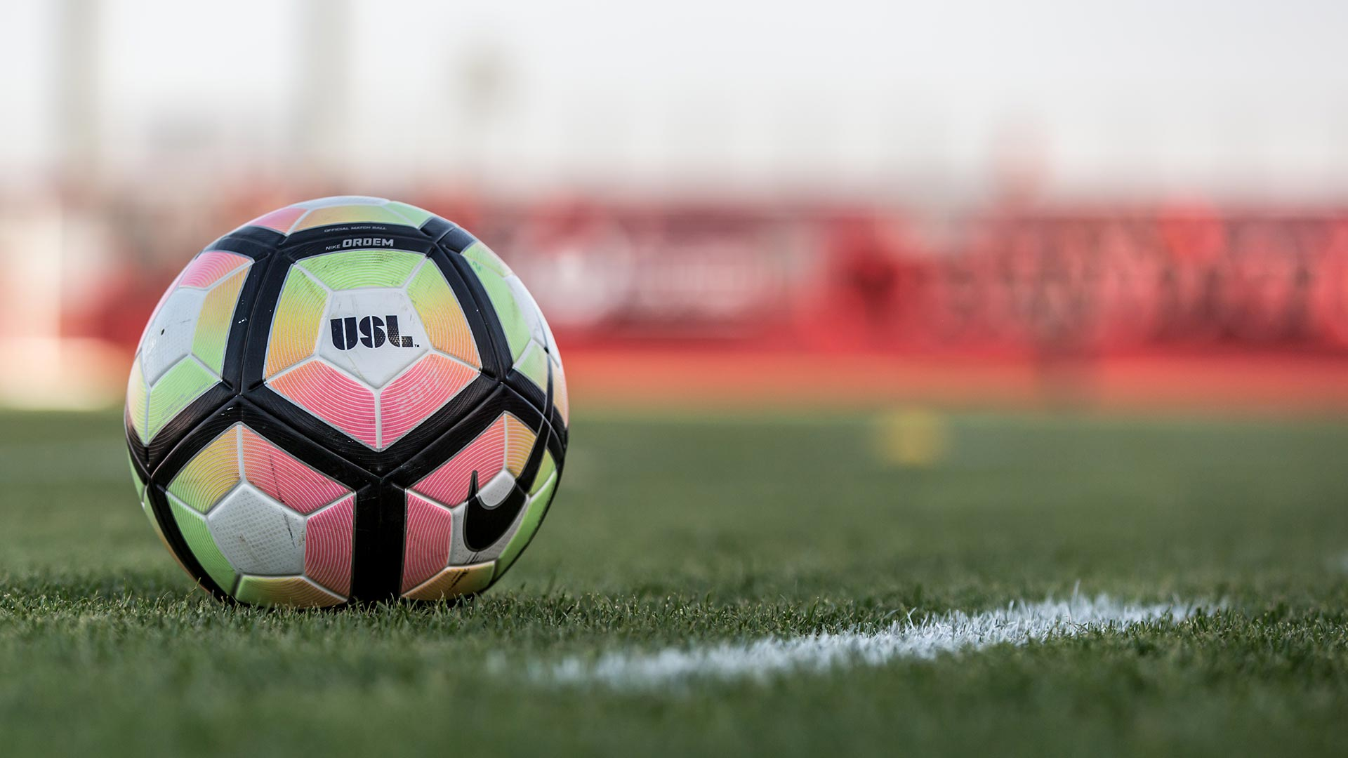 The Phoenix Rising FC bought FC Tucson, of the Premier Development League.