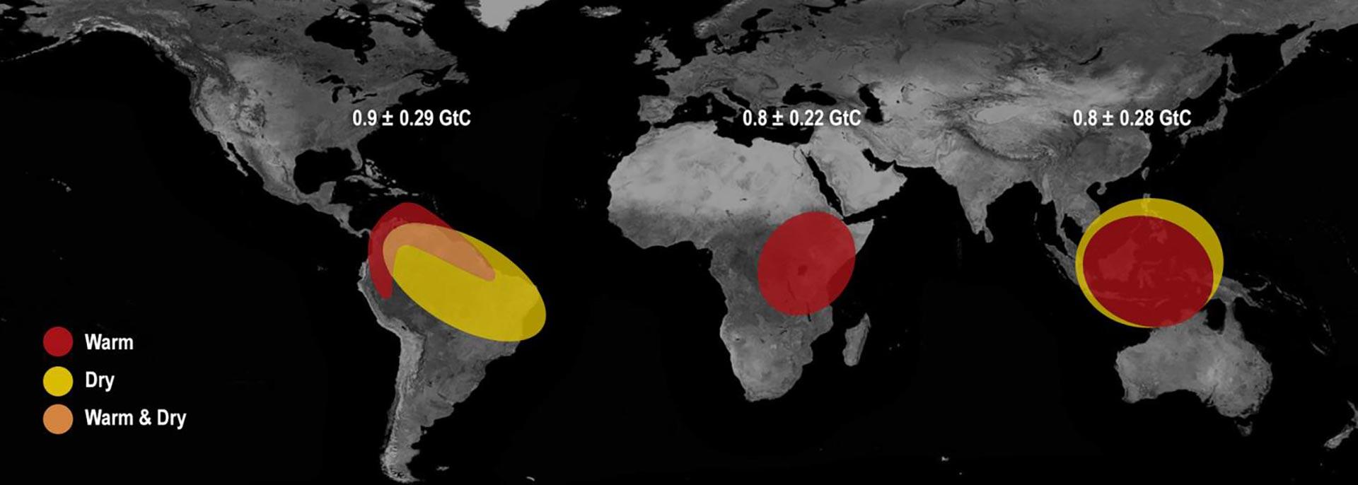 NASA El Nino 2 wide