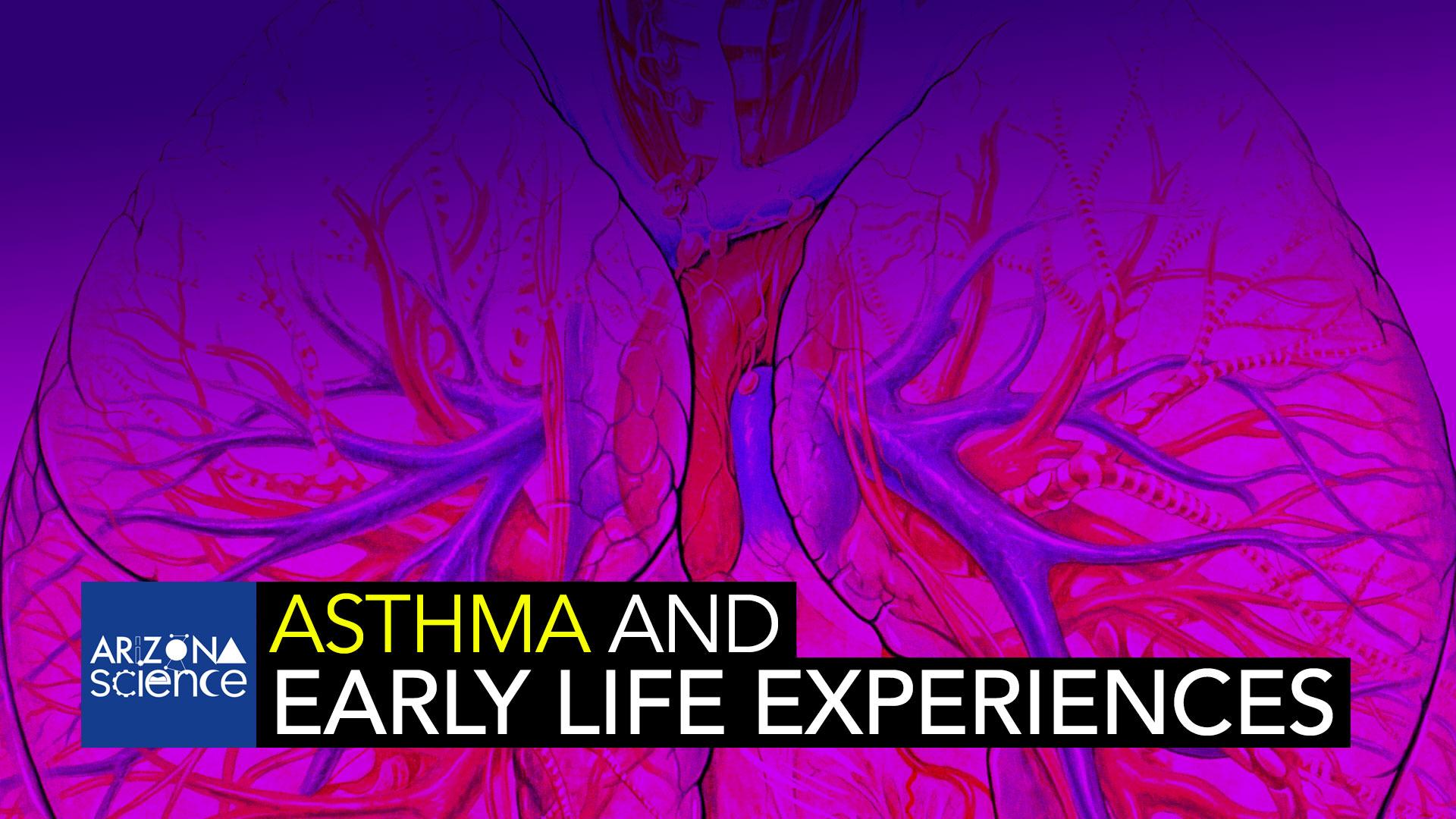 AZSCI 99 Asthma