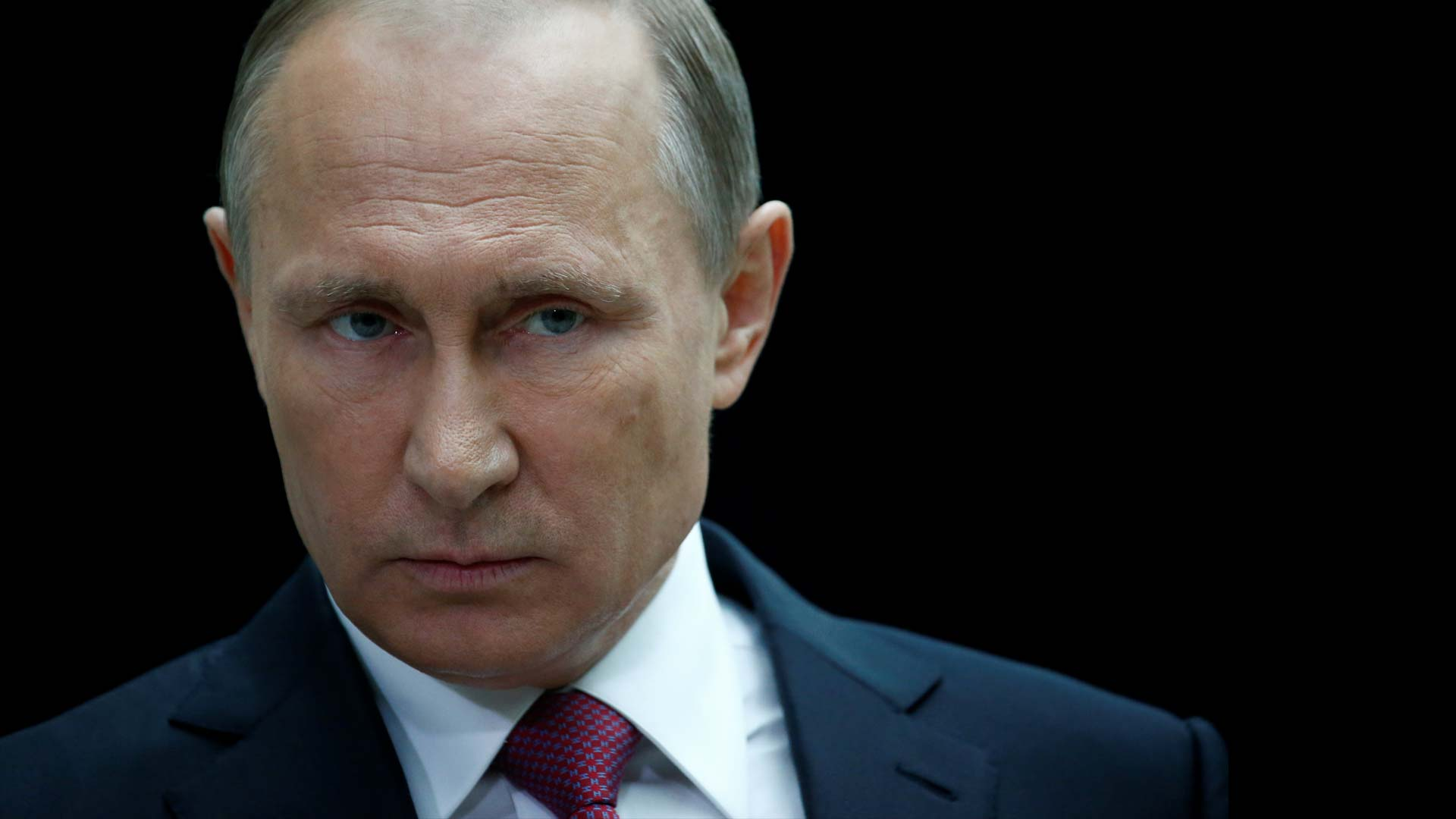 FRONTLINE investigates how the U.S. struggled to confront Vladimir Putin over Russian involvement in the 2016 election, how revenge may have motivated Putin to target American democracy, and the U.S. responses under Presidents Obama and Trump.