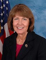 Ann kirkpatrick smaller portrait