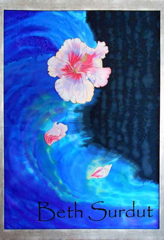 beth surdut florida painting