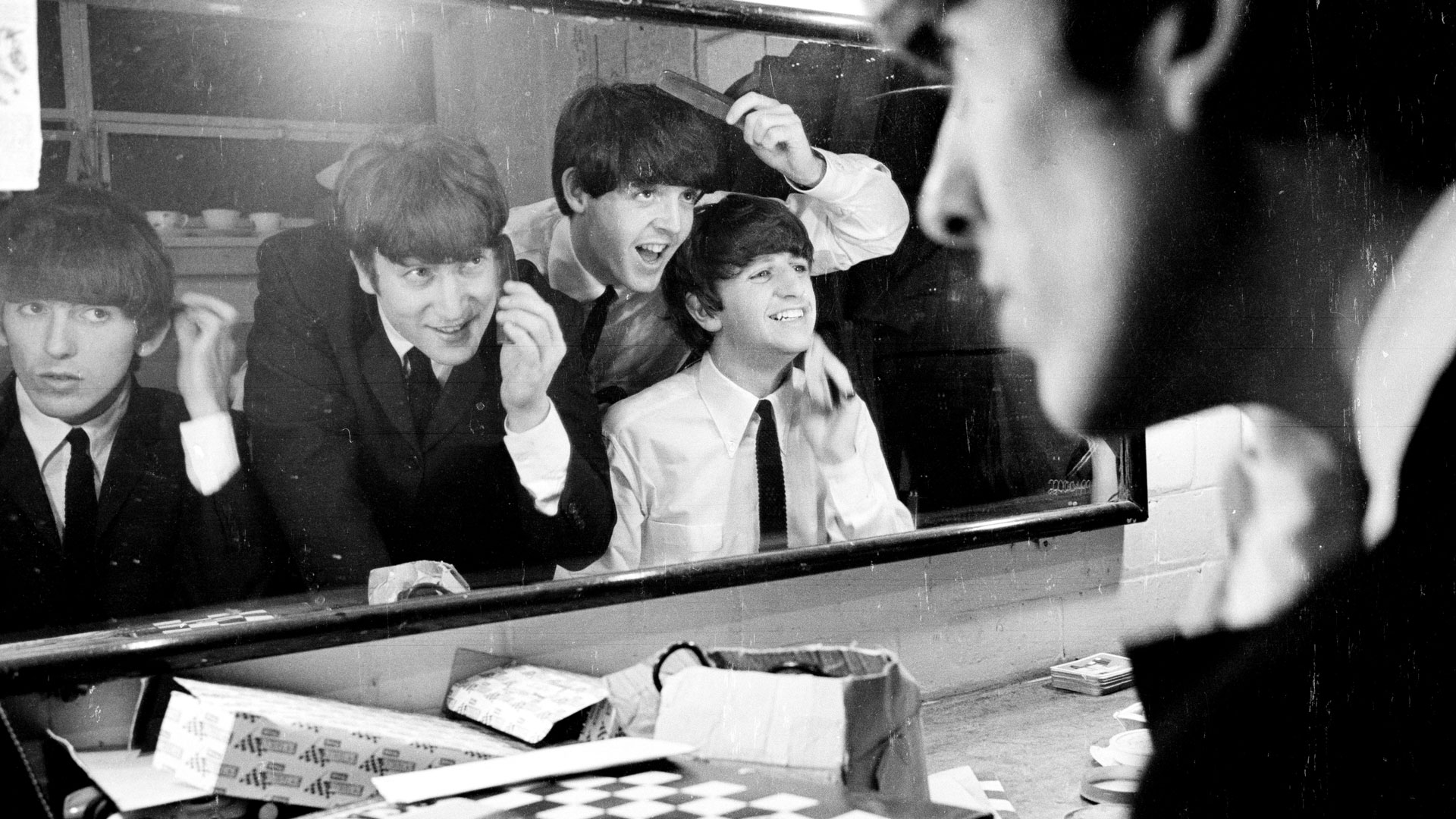 eight_days_week_beatles_coventry_1961_hero