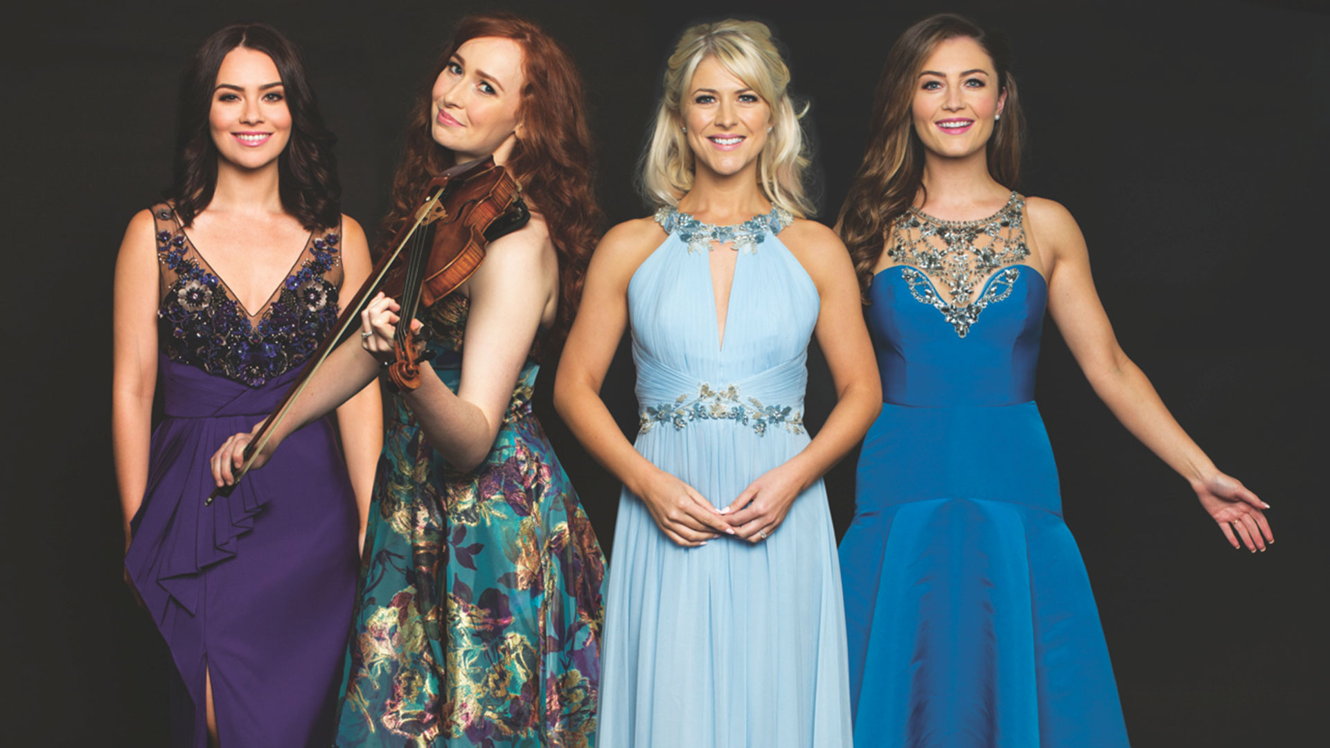 celtic women Celtic woman april 17, 7 pm in the dozen years since its 2005 debut, global musical sensation celtic woman has emerged as both a formidable multimedia presence and a genuine cultural phenomenon.