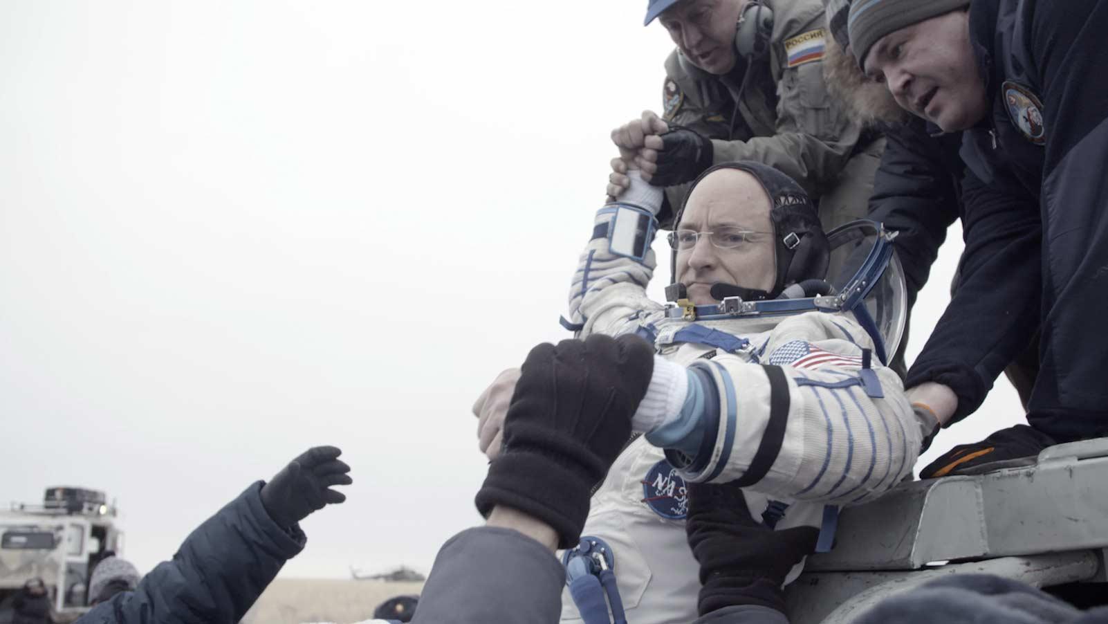 beyond_year_space_landing_hero