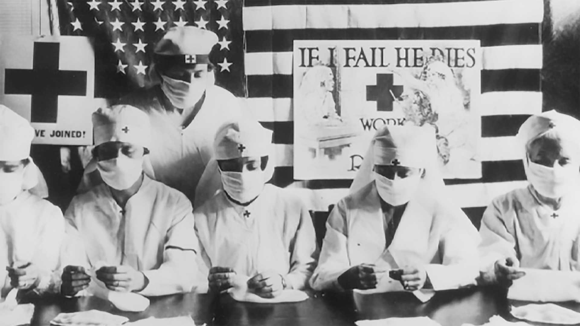am_exp_influenza-1918_nurses-hero