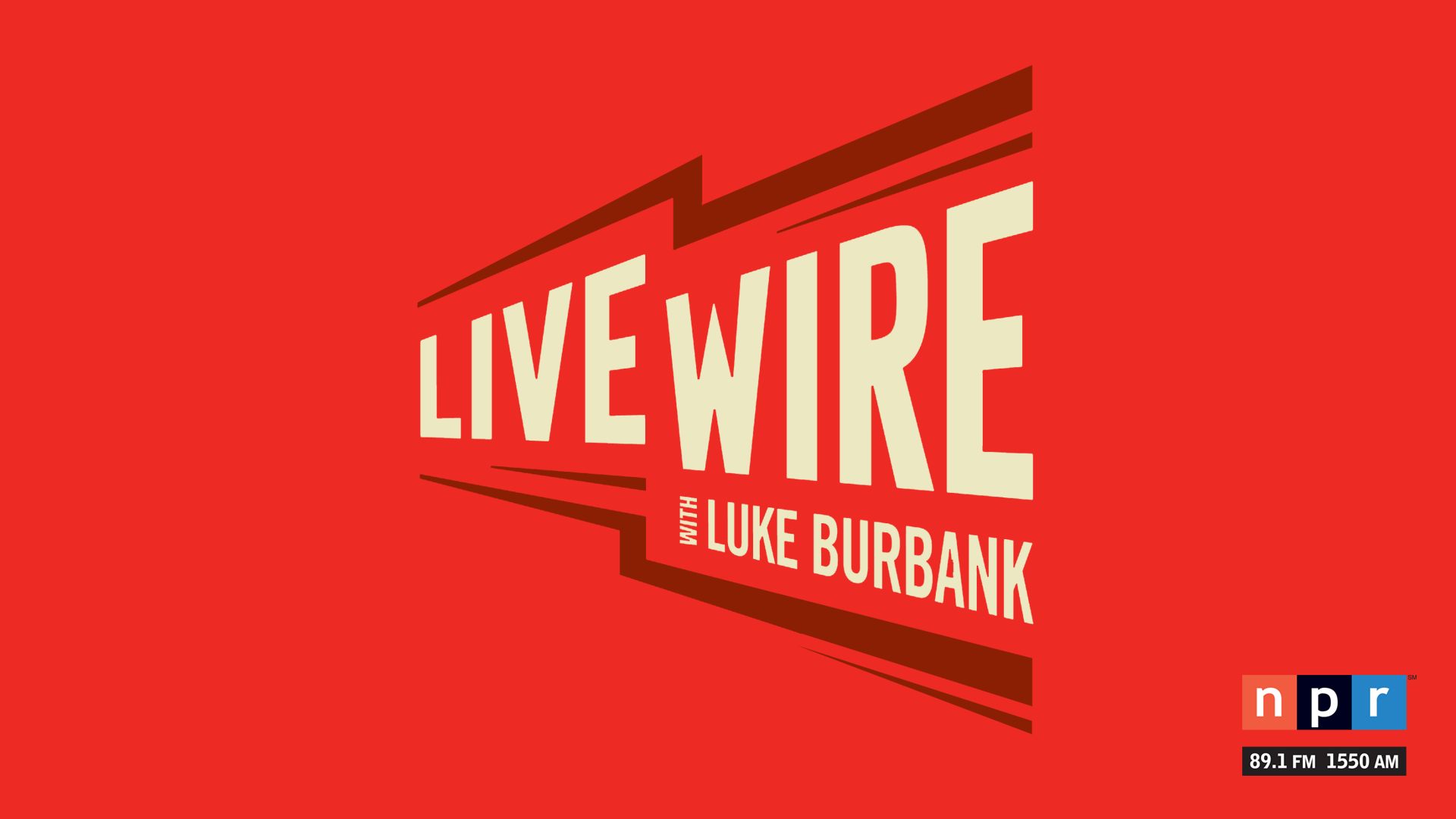 Live Wire radio hero
