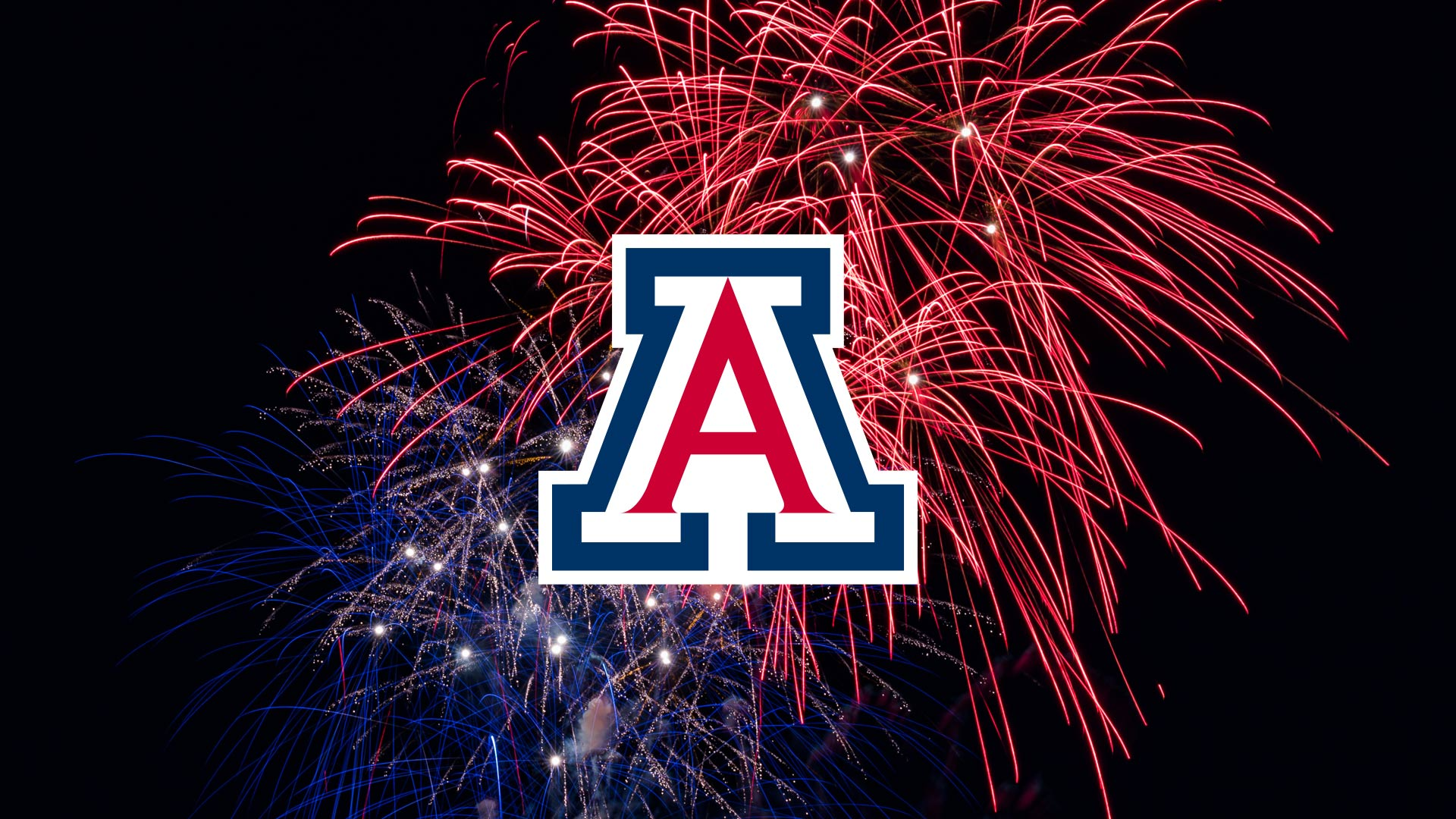 The University of Arizona May Commencement for 2018 takes place on Friday, May 11 at 7:30 p.m. at Arizona Stadium.