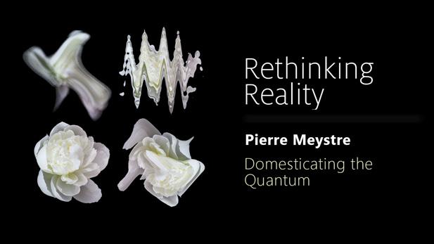 Domesticating the Quantum spot