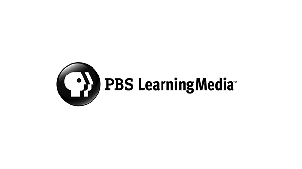 PBS LearningMedia offers free classroom resources to teachers and students grades K-12.