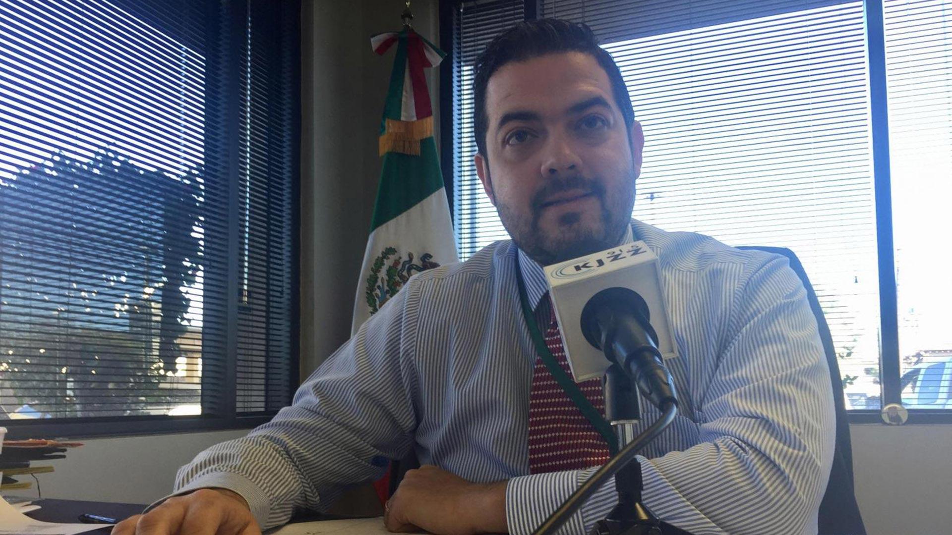 F. Herrera hero