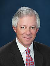 Robert Clayton Robbins