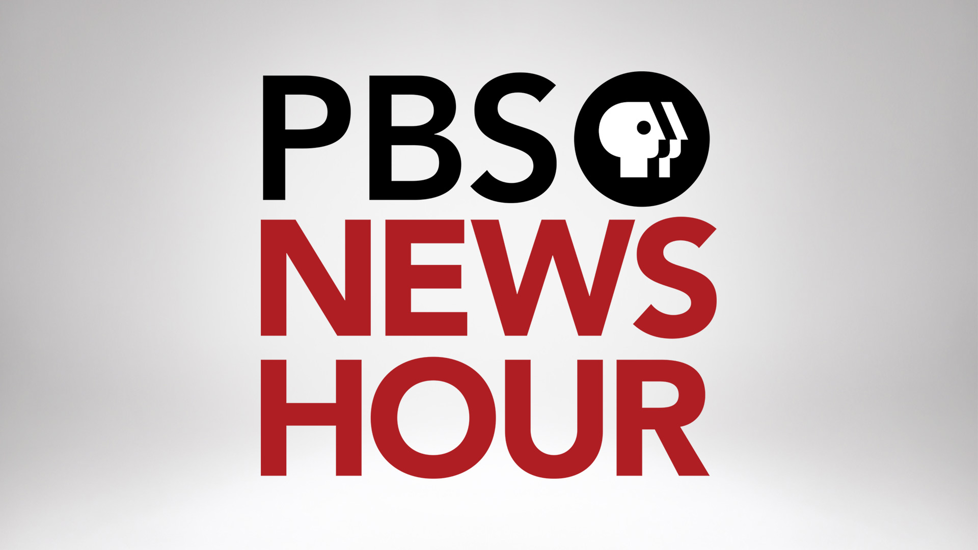 PBS NewsHour airs weeknights at 7 p.m. on PBS 6.