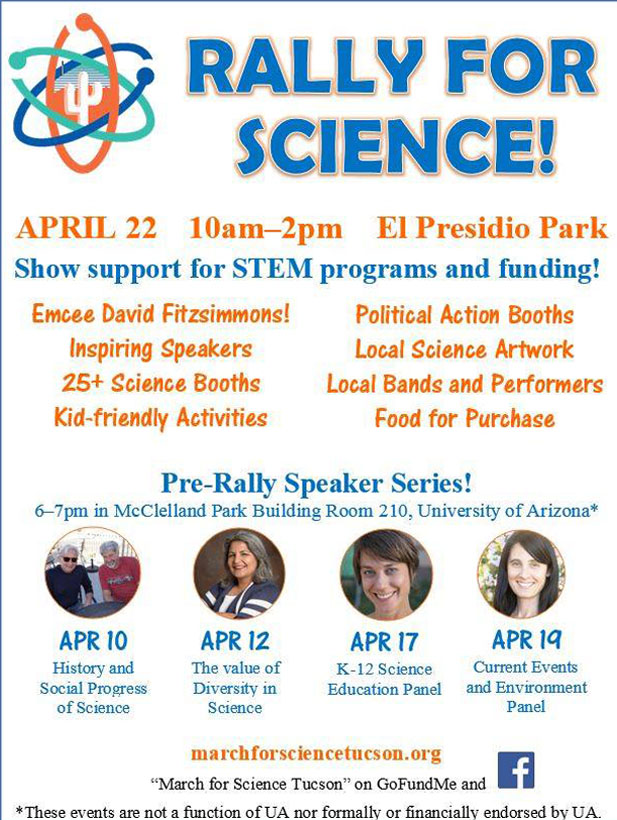 science rally tucson unsized spotlight