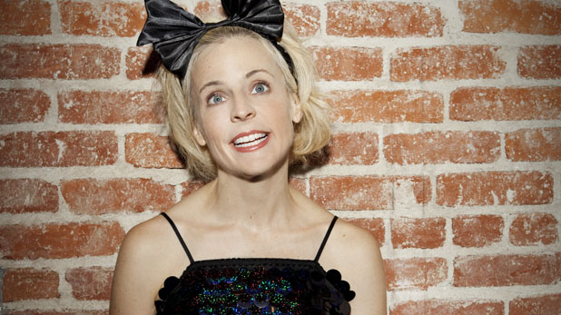 maria bamford bricks spotlight