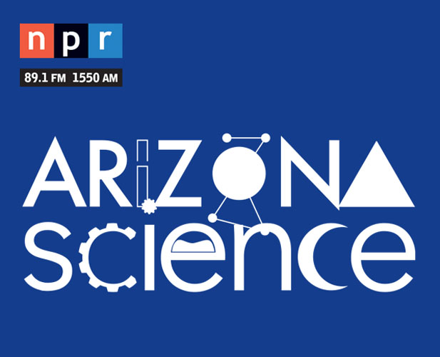 arizona science logo unsized image