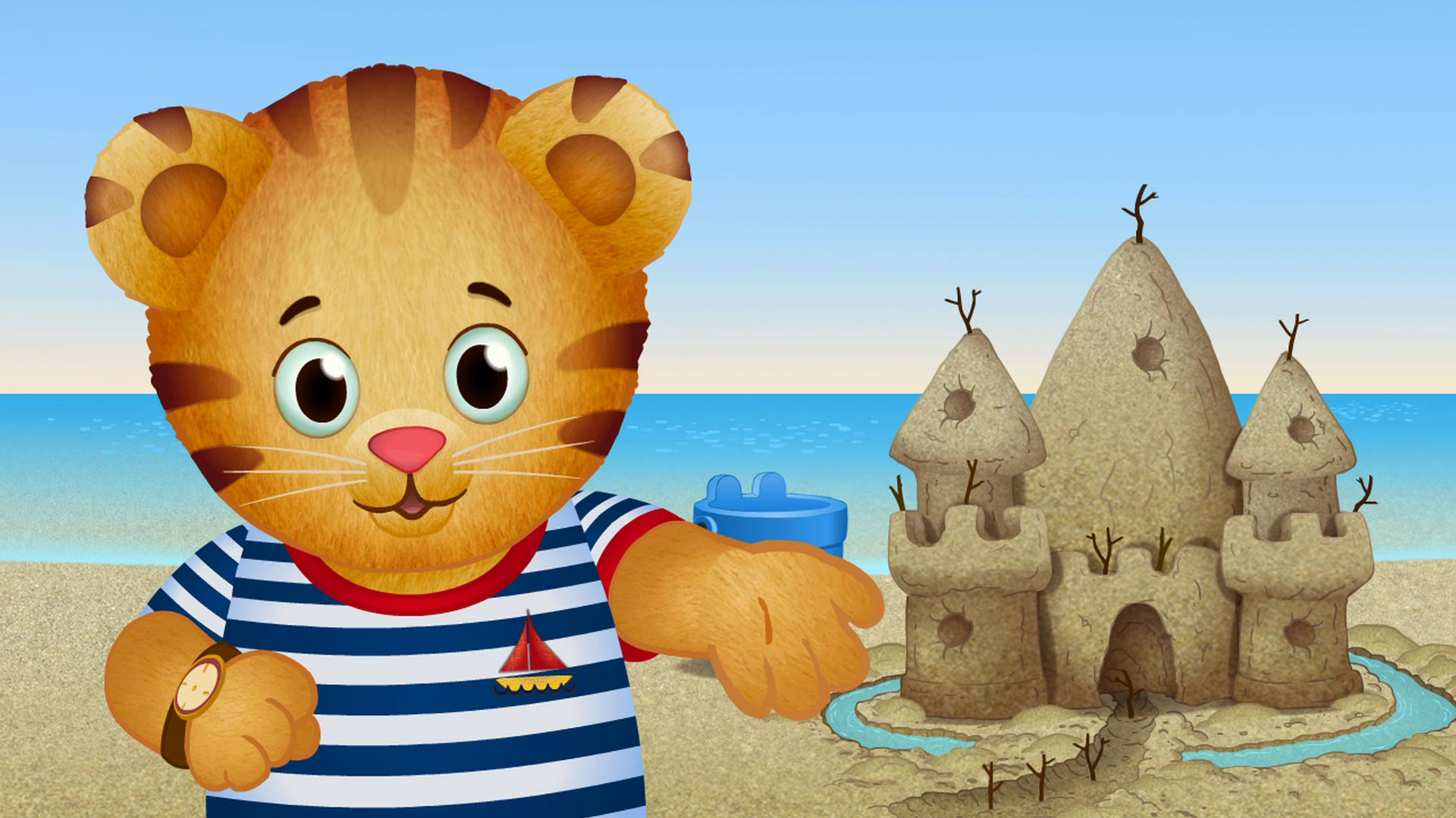 New Daniel Tiger\'s Neighborhood One-Hour Special Premieres May 8 on ...
