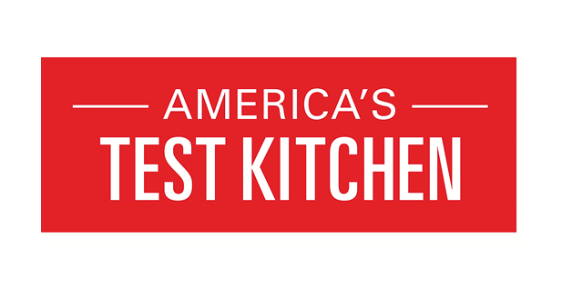 America S Test Kitchen From Cook S Illustrated Tv Schedules Azpm