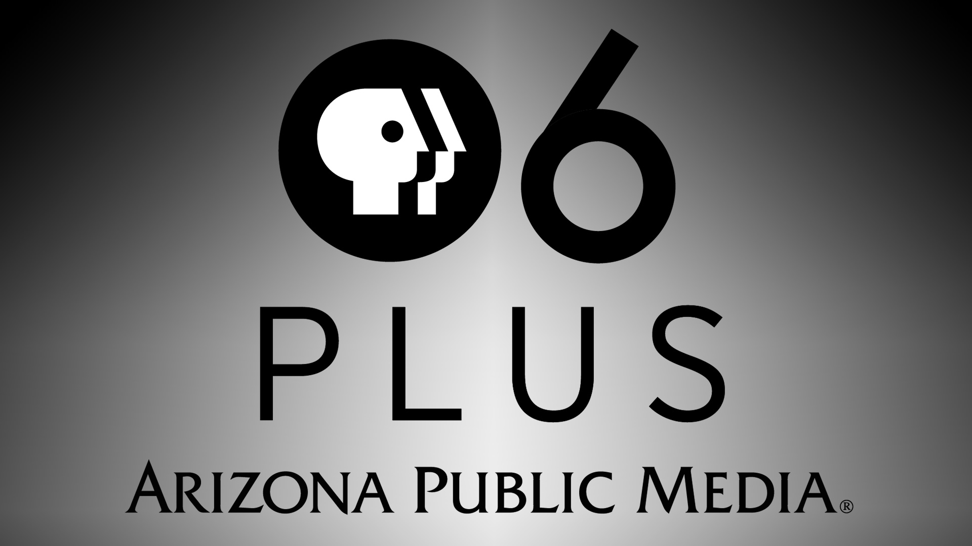 PBS 6 PLUS, AZPM's new lifestyle channel, debuts on July 1.