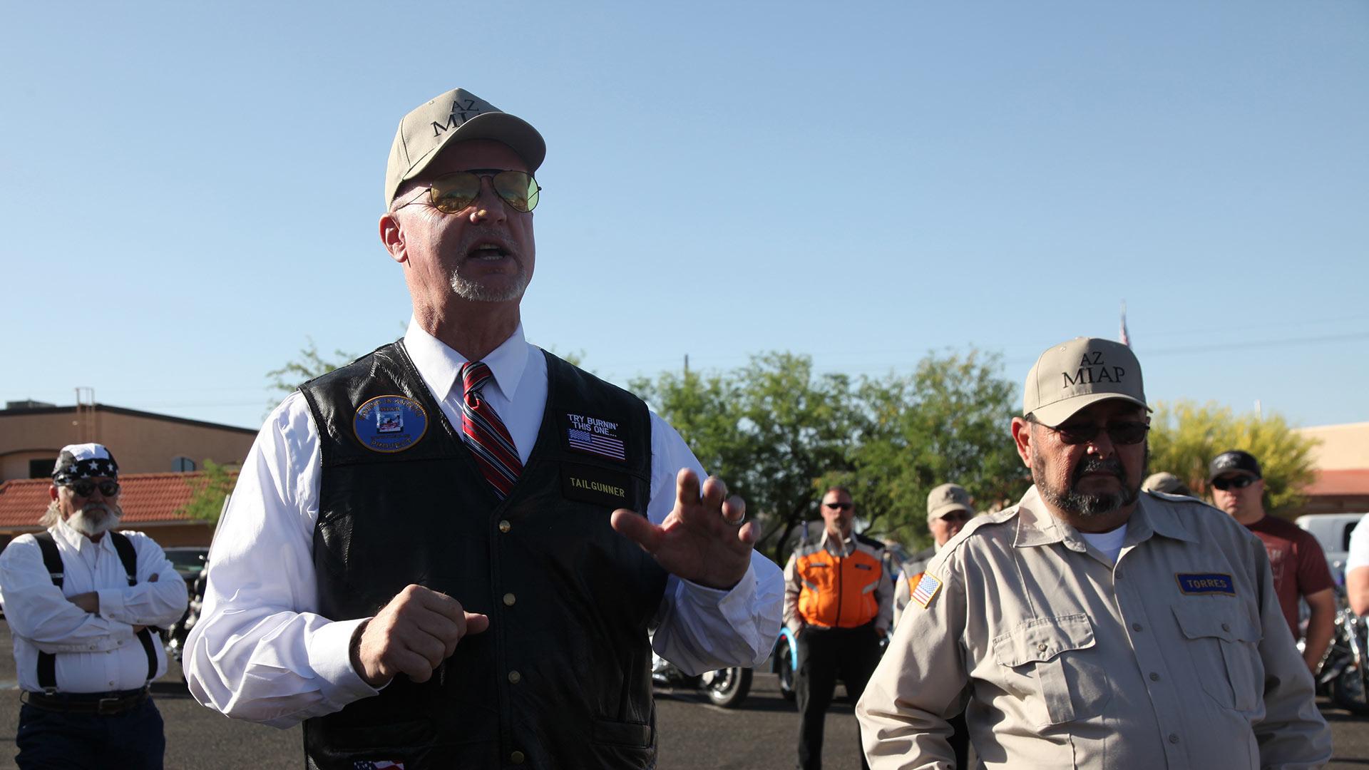 Pfund and Torres-veterans-hero