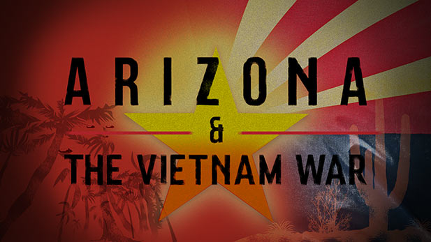 Arizona and the Vietnam War