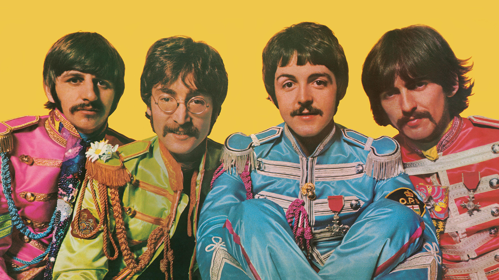 sgt_peppers_beatles_uniform_hero