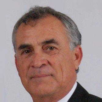 Fausto Soto
