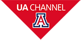 UA Channel