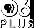 PBS 6 Plus