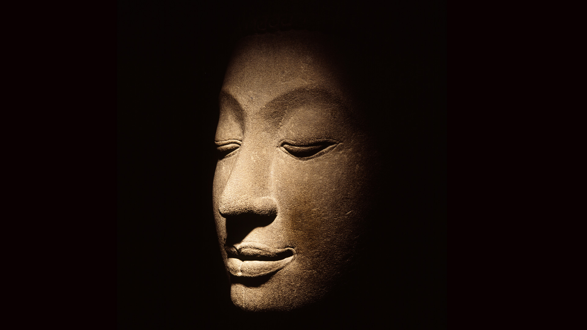 buddha_head_hero