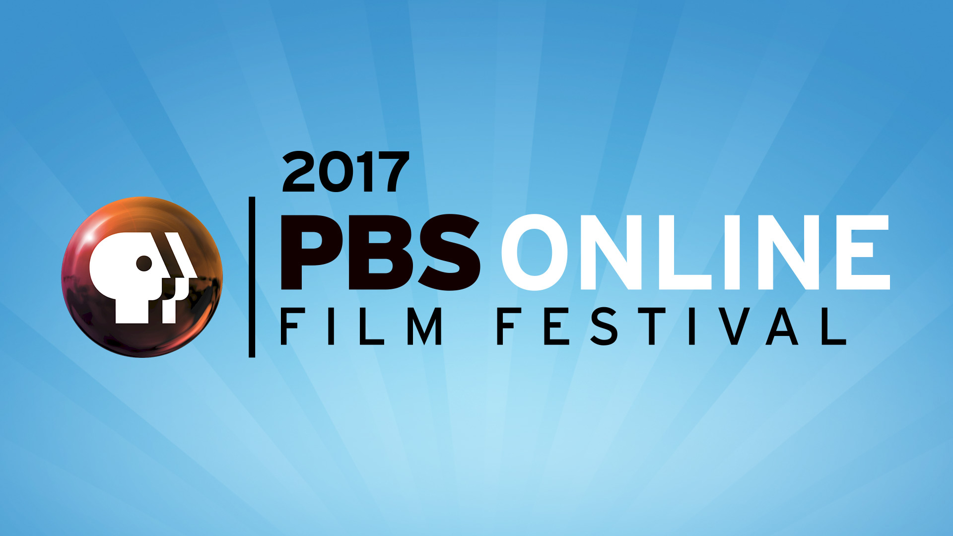 Since its launch in 2012, the PBS Online Film Festival has featured diverse films from PBS member stations and ITVS and POV. Through July 28, viewers can watch, vote and share their favorites.
