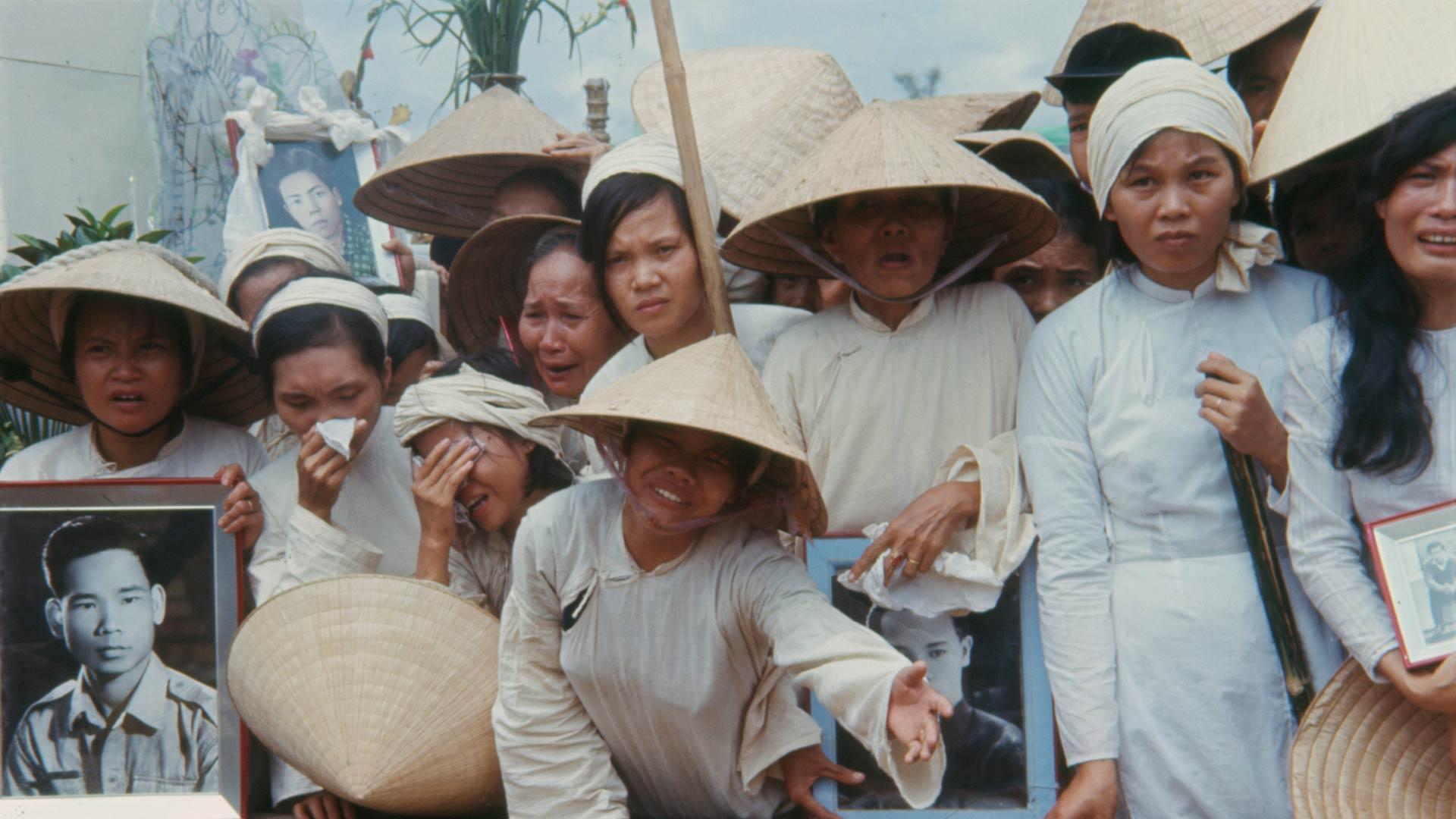 vietnam_ e6_funeral_hero