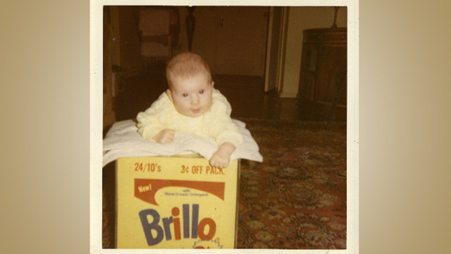 brillo_box_baby_hero