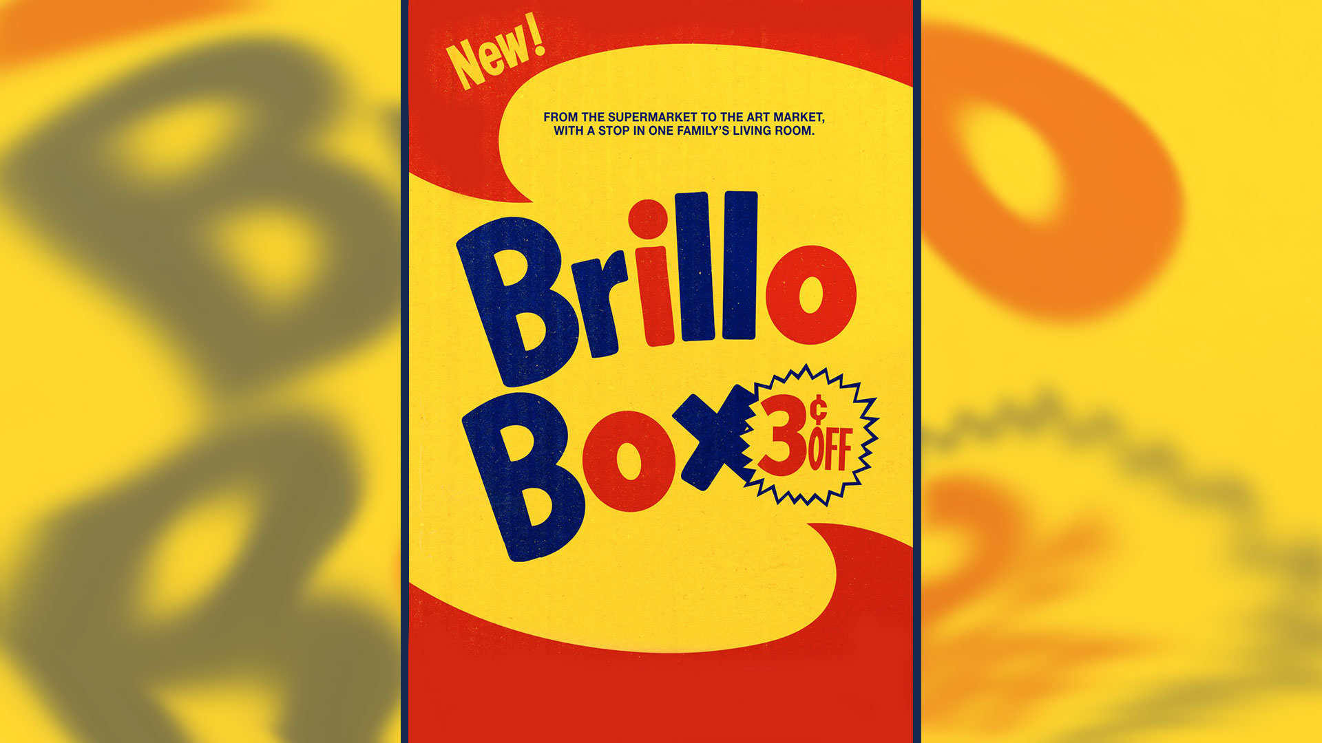 Brillo_box_hero