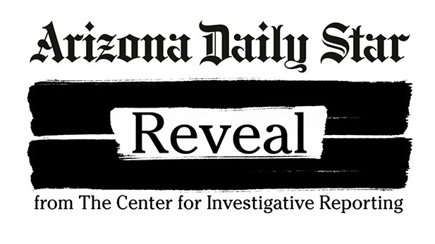 Daily Star Reveal logo