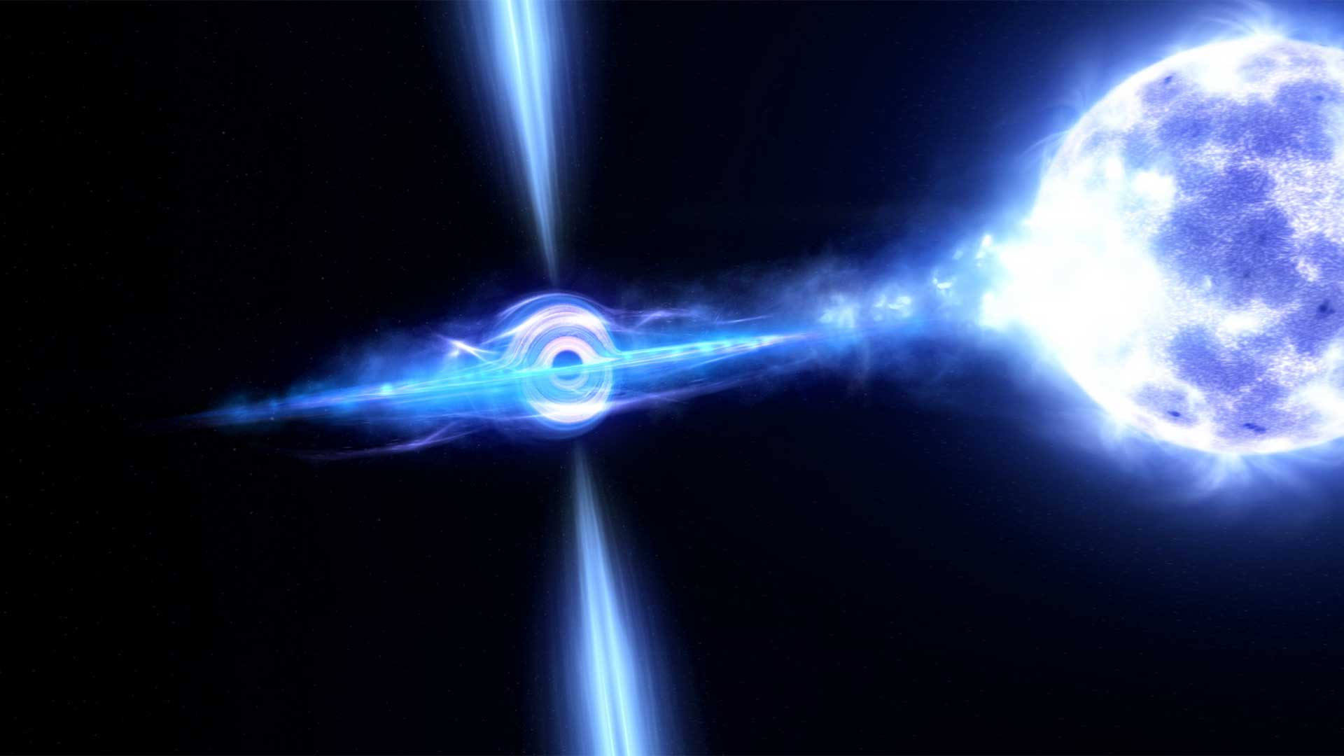 nova_black_hole_cygnus-x_hero