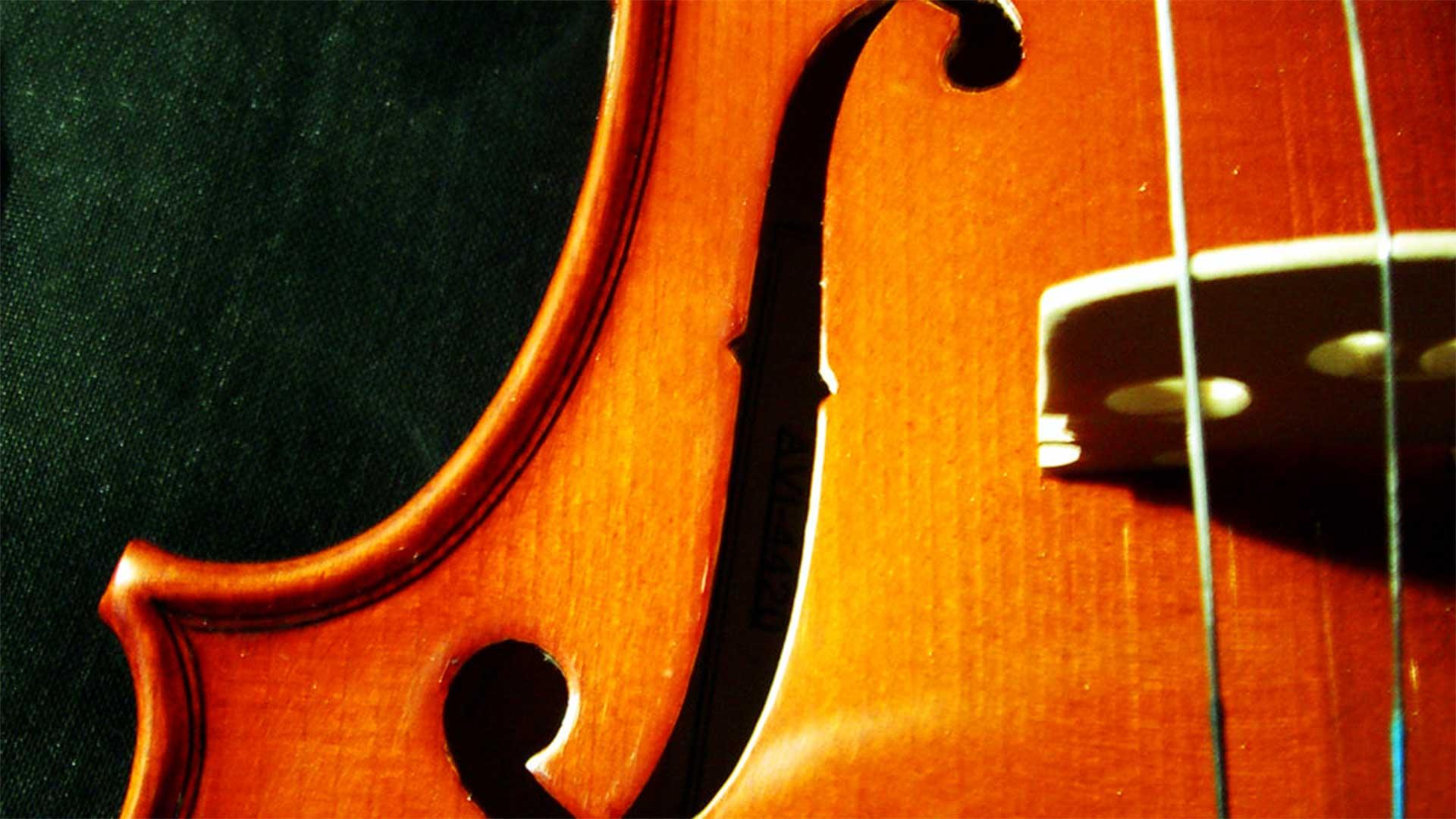 cu_violin_hero