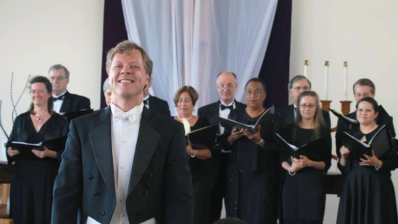 The Helios Ensemble