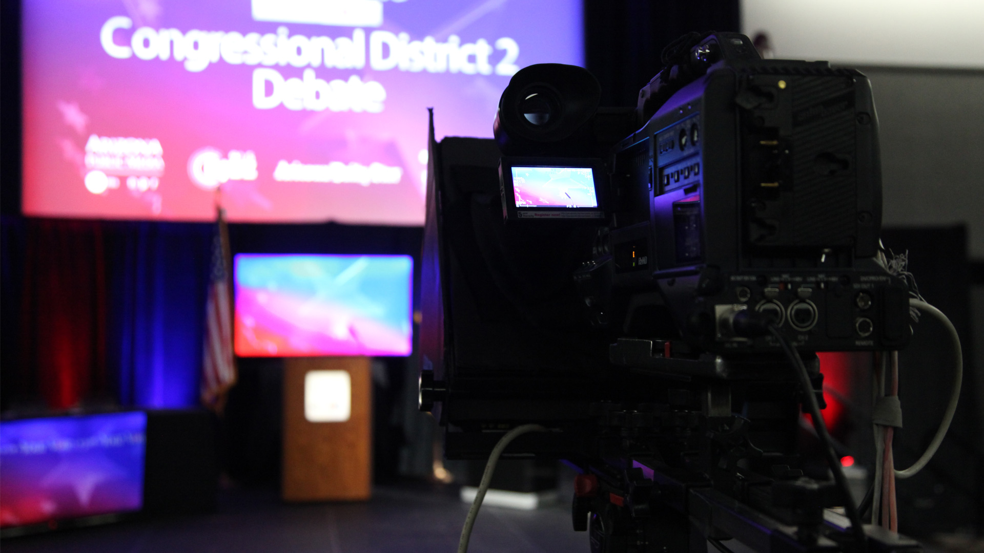 CD2 Debate Community Page 1