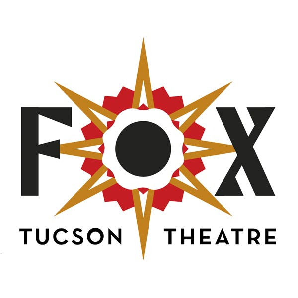 USAF Commanders Jazz Ensemble- Free Event at The Fox Tucson Theatre