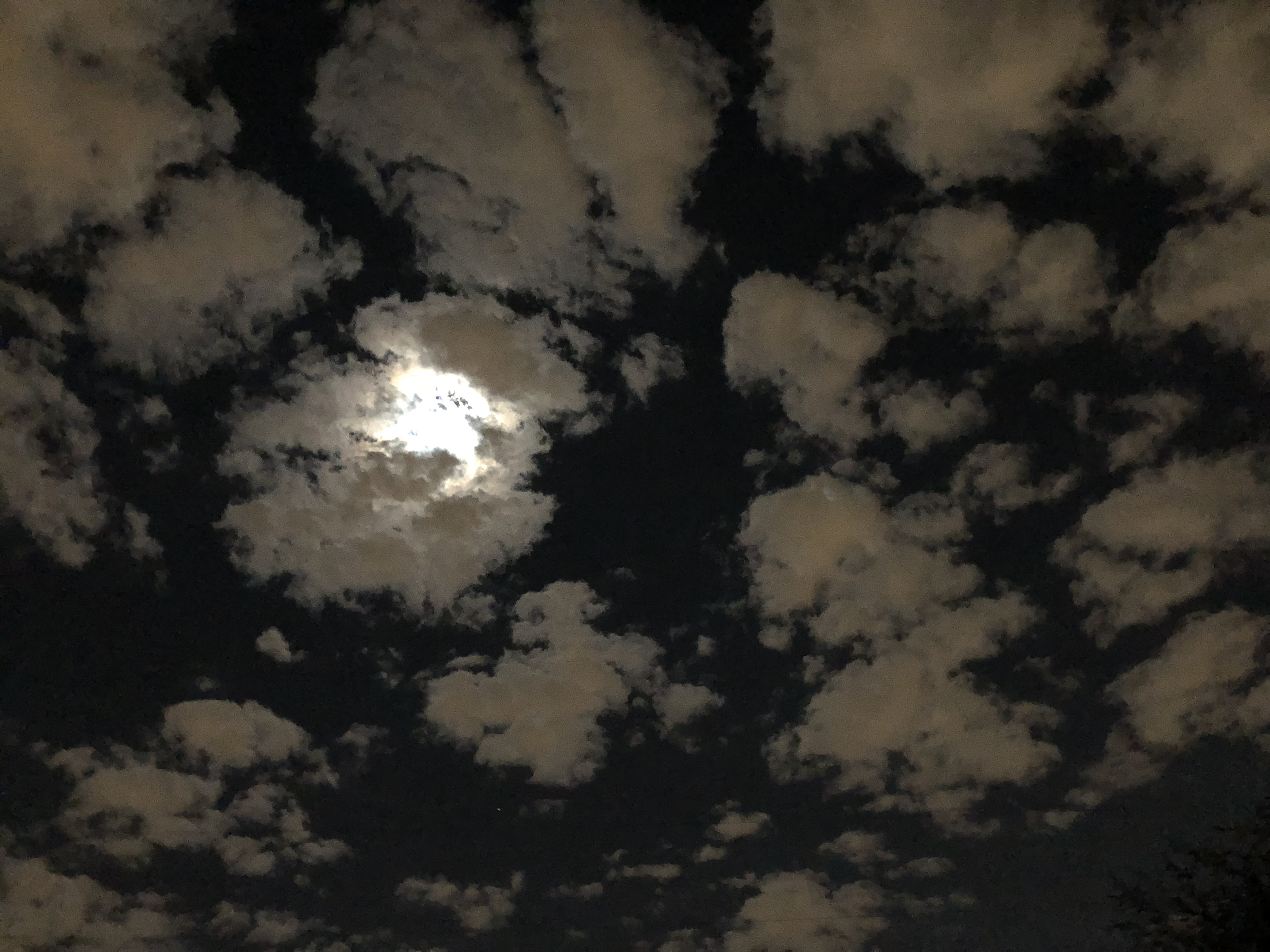spooky sky hero