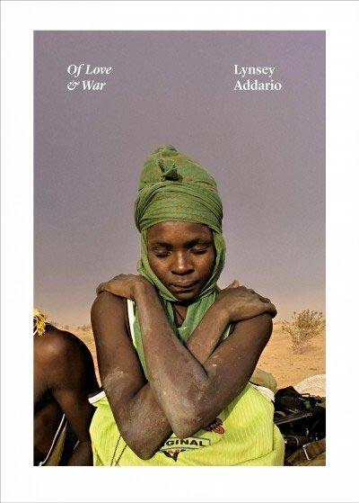 npr_news_addario_photos_book_cover