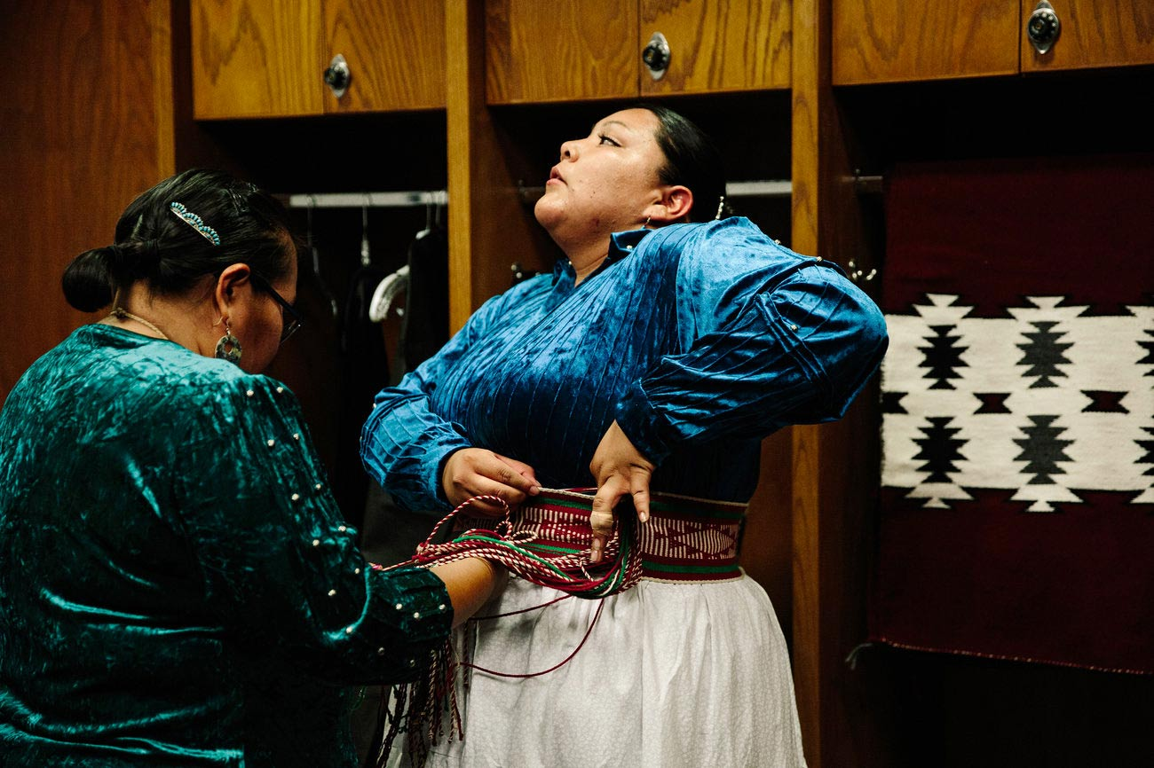 npr_news_ms_navajo_nations_3