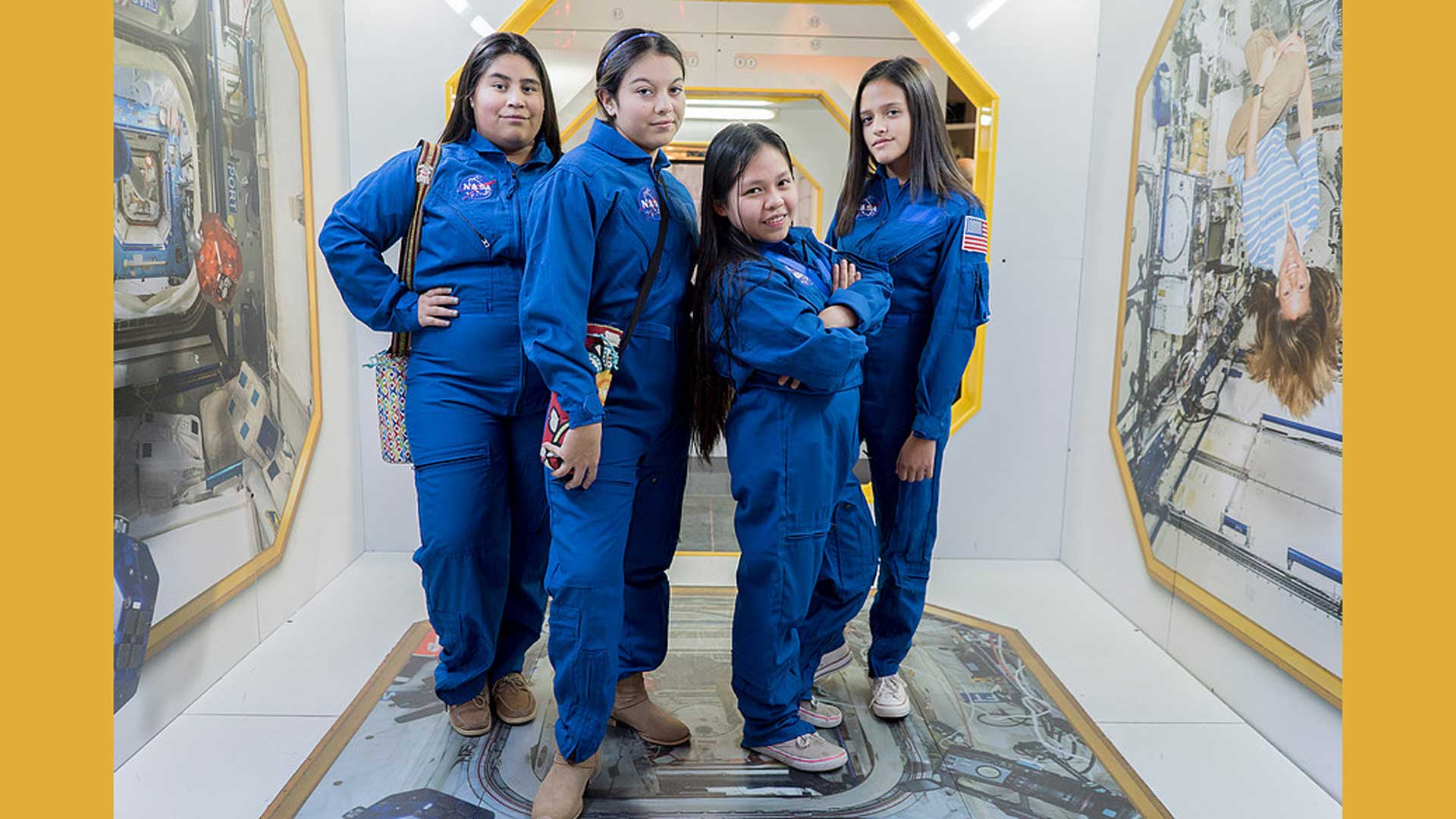 scigirls nasa hero
