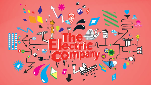 The Electric Company