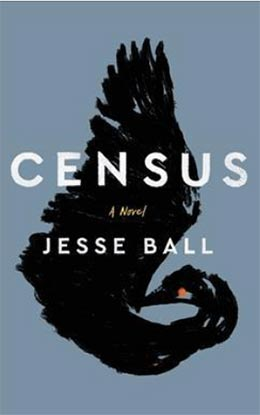 npr_book_cover_census