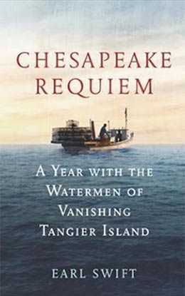 npr_book_cover_chesapeake