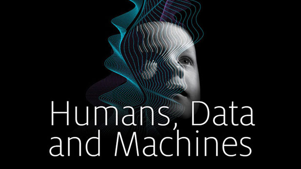 Arizona Science Special: Humans, Data and Machines Roundtable Discussion