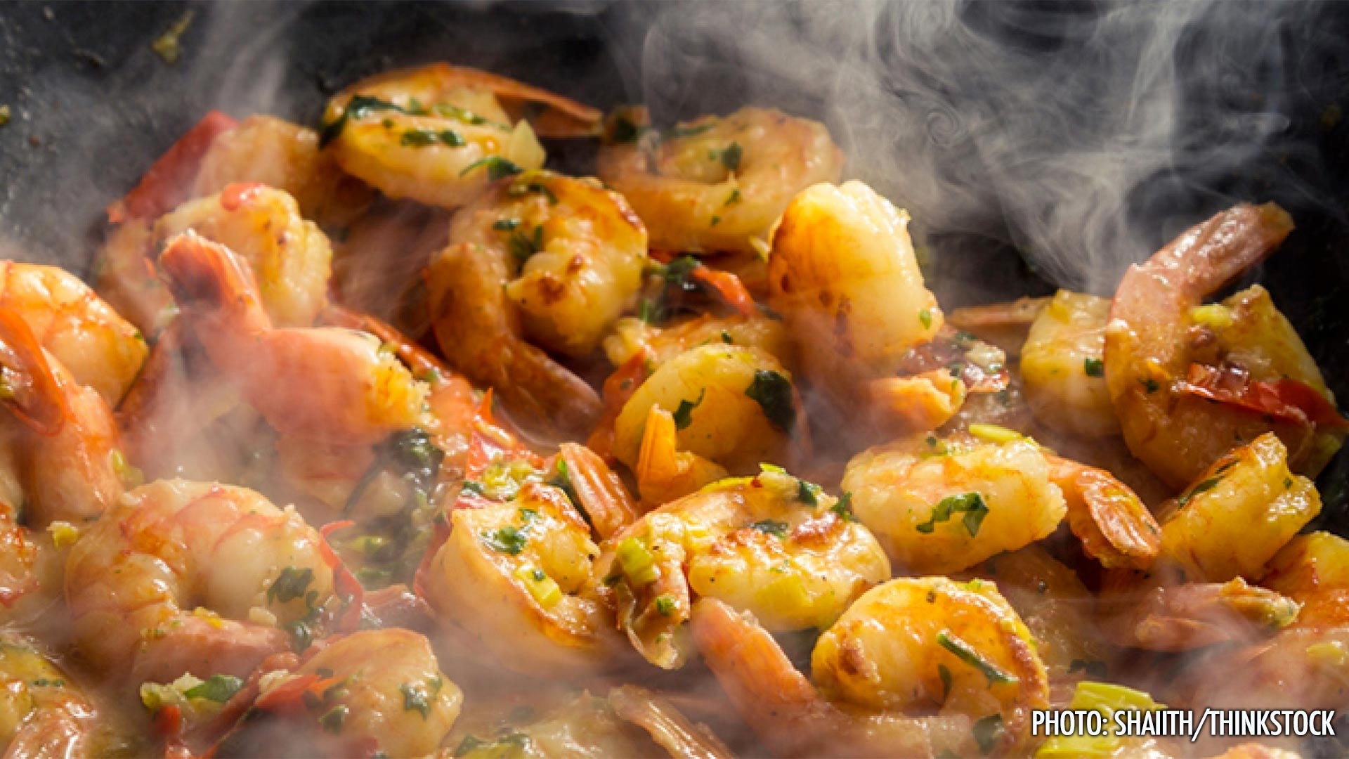 splendid table shrimp scampi hero